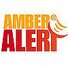 Receive Local Amber Alerts Via Facebook
