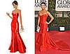 PopSugar's Retail Therapy Golden Globe Retail Store 2011-01-12 12:34:05