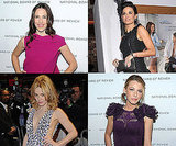 Photos of Natalie Portman, Blake Lively, Demi Moore on Red Carpet