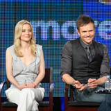 Community Cast Panel Jokes and Quotes From the 2011 Winter TCA