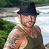 Russell Hantz and &quot;Boston&quot; Rob Mariano to Return to Survivor