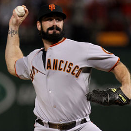 Showtime Announces Unscripted Series on San Francisco Giants as They Defend World Series Title
