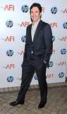 Natalie Portman, Ben Affleck, Mila Kunis, Jon Hamm and More Celebrate at the AFI Awards