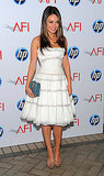 Natalie Portman, Ben Affleck, Mila Kunis, Jon Hamm, and More Kick Off the Weekend at the AFI Awards