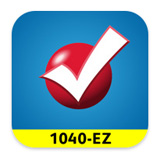 Turbo Tax Free iPhone App