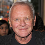 Anthony Hopkins to Play Alfred Hitchcock in Biopic Alfred Hitchcock and the Making of Psycho