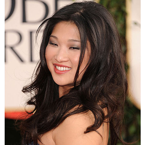 Jenna Ushkowitz