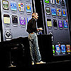 iPhone 5 Rumors 2011-01-17 11:30:33