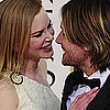 Nicole Kidman and Keith Urban Have Baby Girl Via Surrogate