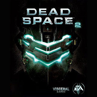 Dead Space 2 Mom Clips