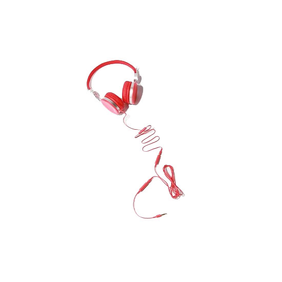 WESC Headphones ($76)