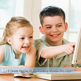 Online Video Sites For Kids