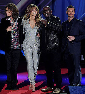 Are You Excited For Season 10 of American Idol? 2011-01-19 11:37:26