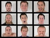 Losers: The Cast of Jackass 3D
