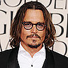 Johnny Depp to Play the Great and Powerful Oz 2011-01-20 10:30:40