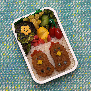 Bento Boxes For Kids