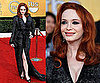 Christina Hendricks in L&#039;Wren Scott at 2011 SAG Awards 2011-01-30 17:53:44