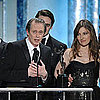 Boardwalk Empire Wins the Screen Actors Guild Award For Outstanding Performance By an Ensemble in a Drama Series 2011-01-30 17:34:01