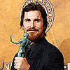 Christian Bale Press Room Quotes at 2011 SAG Awards For The Fighter 2011-01-30 20:16:56