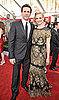 Pictures of January Jones and Jon Hamm at 2011 Screen Actors Guild Awards 2011-01-30 17:11:19