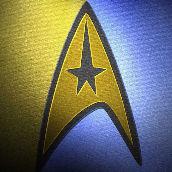 5 Fun Star Trek iPhone Apps