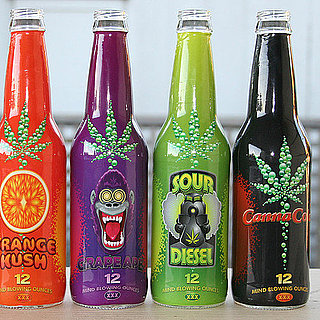 Medical Marijuana Soft Drink Canna Cola Hopes to Become a Hit