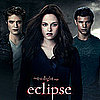2011 Razzie Nominations Full List Targets Twilight: Eclipse and Sex and the City 2 2011-01-24 08:47:18