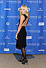 Pictures of Kate Bosworth and Demi Moore at 2011 Sundance Film Festival 2011-01-24 09:28:23