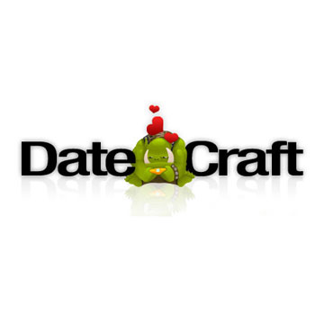 DateCraft