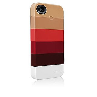 Case Mate iPhone 4 Stack Case