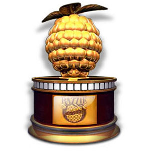 2011 Razzies Nominations