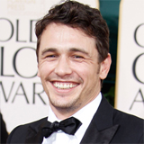 James Franco and Kate Hudson to Star in Lovelace About Porn Star Linda Lovelace