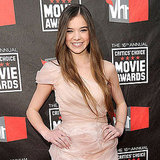 Hailee Steinfeld, Best Supporting Actress
