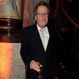 Geoffrey Rush, Best Supporting Actor