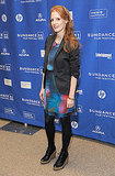 Sundance Film Festival Continues to Attract Tons of Celebs