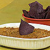 Recipe For the Perfect Super Bowl Dip!