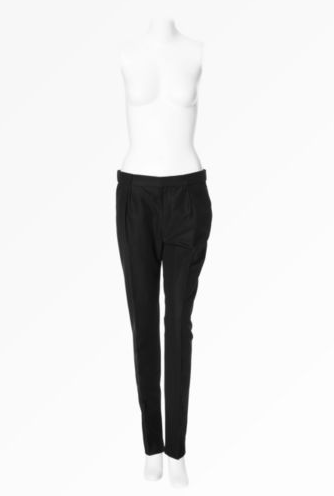 Price Trousers ($365)