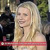 25 of the Most Memorable Beauty Looks From SAG Awards Past 2011-01-28 13:45:25