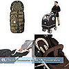 Winter Stroller Accessories