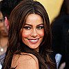 How to Get Sofia Vergara&#039;s SAG Awards Makeup