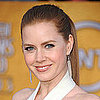 How To Get Amy Adams's SAG Awards Makeup Look