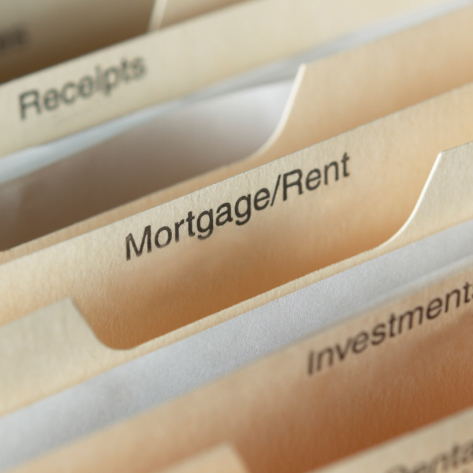 Does Rental Payment History Affect My Credit Score?