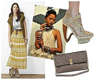 Sugar Shout Out: Spice Up Your Style With 7 Fashionable Resolutions