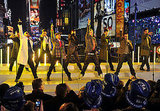 Ryan Seacrest Rocks Times Square With NKOTB, BSB, Ke$ha, Willow Smith, Jennifer Hudson, and More!