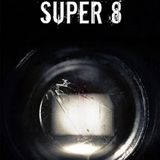 Super 8 Trailer, Starring Kyle Chandler and Elle Fanning