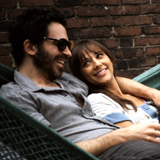 Monogamy Trailer Starring Rashida Jones and Chris Messina