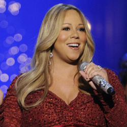 Mariah Carey Is Having Boy and Girl!