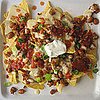 Chorizo Nachos 2011-02-02 13:24:50