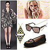 Nicole Richie&#039;s House of Harlow and Winter Kate Collections on Gilt