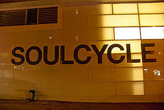 SoulCycle Union Square Location Opens on Saturday
